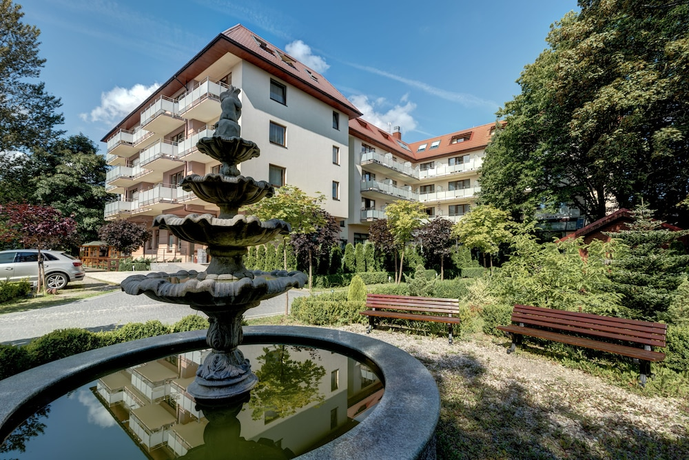 website for discount many styles get online Olymp II, Kolobrzeg: Hotelbewertungen 2019 | Expedia.de