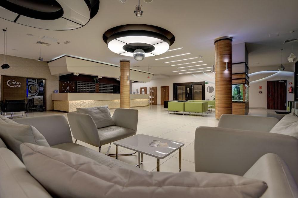 offiziell offizielle Fotos Durchsuchen Sie die neuesten Kollektionen Olymp 3, Kolobrzeg: Hotelbewertungen 2019 | Expedia.de
