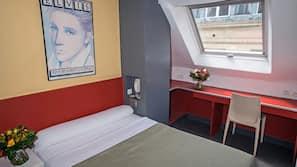 Italienische Bettbezüge von Frette, individuell dekoriert