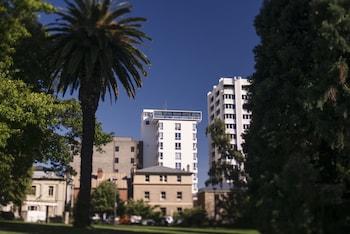 152 Macquarie Street, Hobart, Tasmania 7000, Australia.