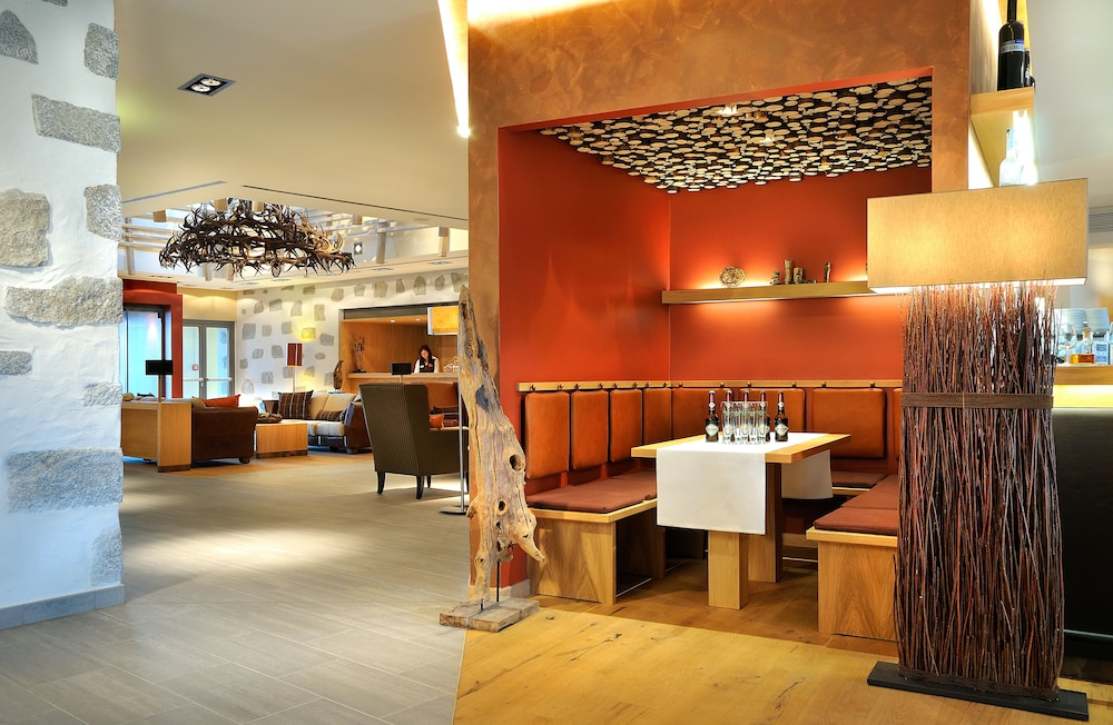 Falkensteiner hotel spa bad leonfelden bad leonfelden