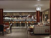 Ham Yard Hotel (39 of 60)