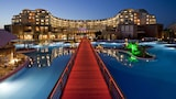 Kaya Palazzo Golf Resort - All Inclusive - Belek Hotels