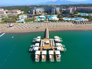 Kaya Palazzo Golf Resort - All Inclusive