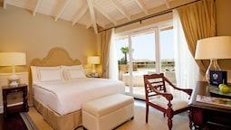 Kaya Palazzo Golf Resort - All Inclusive (Antalya, Turquie)   Expedia.fr