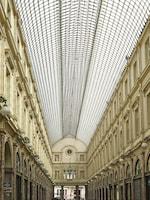 Hotel des Galeries (8 of 48)