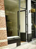 Hotel des Galeries (21 of 48)
