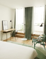 Hotel des Galeries (16 of 48)