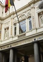 Hotel des Galeries (12 of 48)