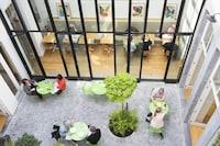 Hotel des Galeries (1 of 48)