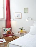 Hotel des Galeries (9 of 48)