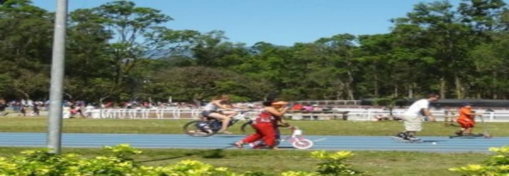 Bicycling, La Sabana Hotel Suites Apartments