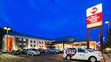 Best Western Plus Cottontree Inn - Idaho Falls Hotels