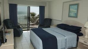 Roupas de cama premium, berços (sobretaxa), Wi-Fi de cortesia