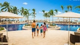 Hyatt Ziva Rose Hall - All Inclusive - Montego Bay Hotels