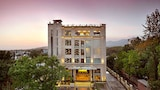 Four Points by Sheraton Dehradun - Dehradun Hotels