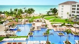 Hyatt Zilara Rose Hall Adults Only - All Inclusive - Montego Bay Hotels