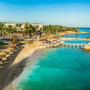 10 Best Jamaica All Inclusive Resorts Hotels For 2020 Expedia