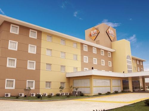 Hidrolandia Hotels View 11 Cheap Hotel Deals Travelocity