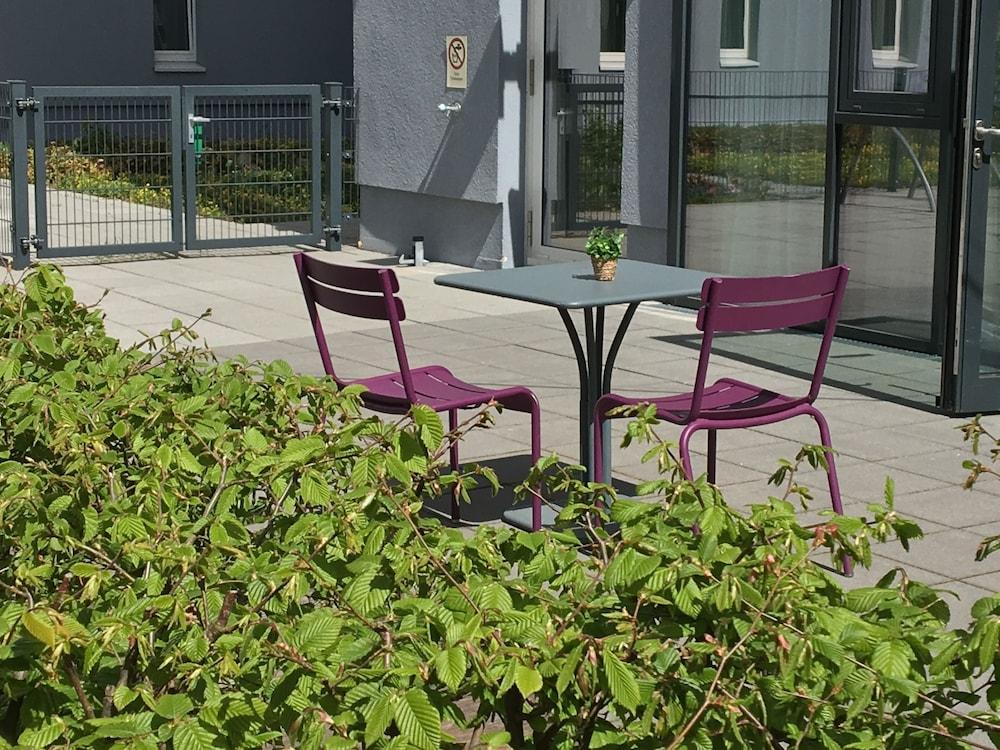 Adagio Access Munchen City Olympiapark Munich Deu Best Price Guarantee Lastminute Com Au