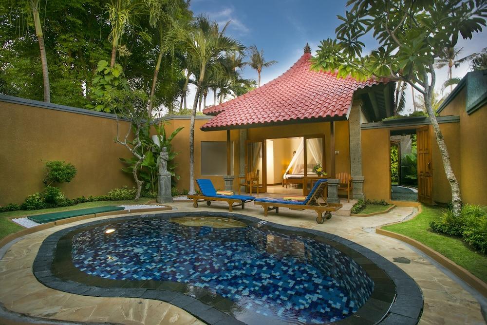 Parigata Villas Resort Bali Indonesia Expedia