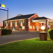 Days Inn by Wyndham Stouffville