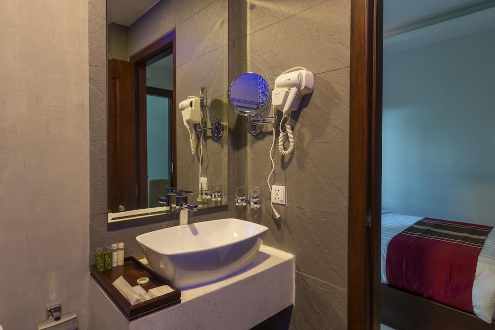 Villa Sovanna Boutique Hotel Phnom Penh