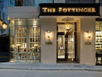 The Pottinger Hong Kong (8 of 24)