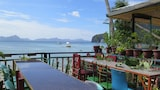 Islandfront Cottages - El Nido Hotels