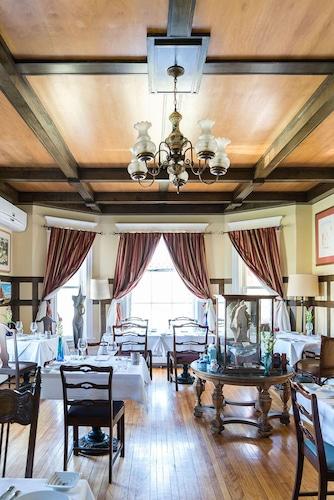 Check Expedia for Availability of Marmora Inn