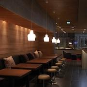 Ravintolamaailma
