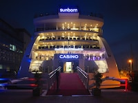 Sunborn Gibraltar (13 of 71)