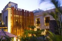 Bastión Luxury Hotel (25 of 57)