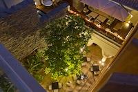 Bastión Luxury Hotel (8 of 57)