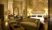 Bastión Luxury Hotel (34 of 57)