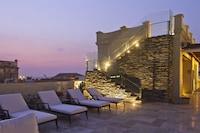 Bastión Luxury Hotel (36 of 57)