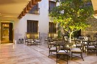 Bastión Luxury Hotel (21 of 57)