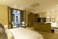 Bastión Luxury Hotel (19 of 57)