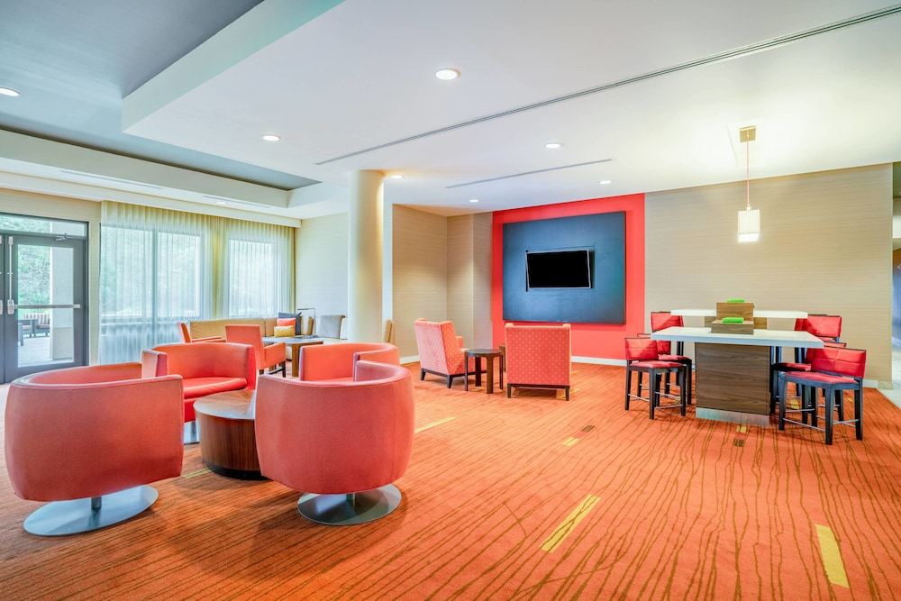 Featured Image, Courtyard by Marriott Wilkes-Barre Arena