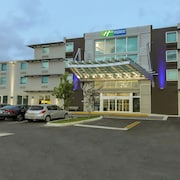 Holiday Inn Express & Suites Miami Arpt And Intermodal Area