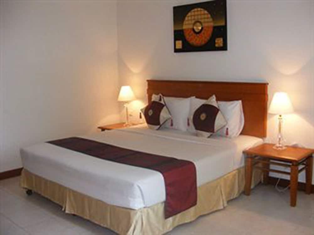 Crown casino cheap accommodation