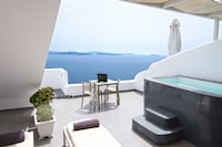 Santorini Secret Suites & Spa (38 of 100)