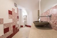 Santorini Secret Suites & Spa (13 of 100)