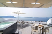 Santorini Secret Suites & Spa (10 of 100)