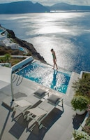 Santorini Secret Suites & Spa (18 of 100)