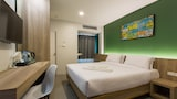 City Hotel - Krabi Hotels