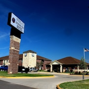 WindGate Extended Stay Hotel of Sayre