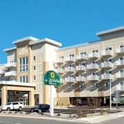 La Quinta Inn & Suites by Wyndham Ocean City