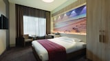 Ramada the Hague - Scheveningen - The Hague Hotels