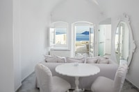 Canaves Oia Suites (32 of 102)